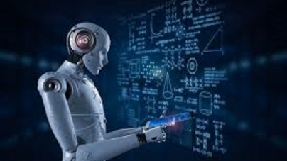 AI set to replace managers' workloads