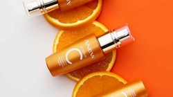 Avon introduces cutting-edge Vitamin C serum