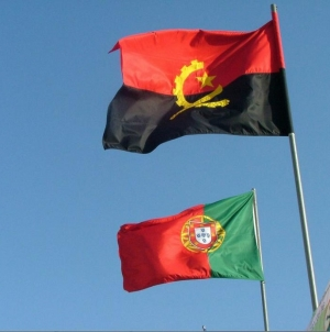 Corruption mars unfamiliar Portugal exodus to Angola