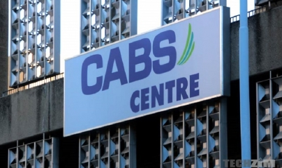 Mobile banking hits CABS as it shuts down 18 branches