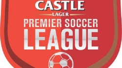 Sponsorship holdup delays new PSL season