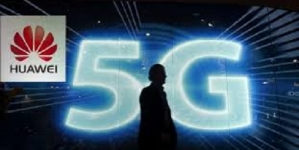 5G earmarked to fight coronavirus pandemic