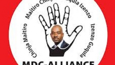 MDC activists accused of killing cop bid for freedom