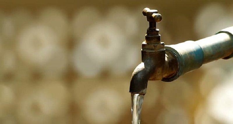 Schools to the rescue in Masvingo's water woes