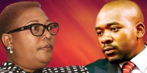 Congress proposed to end MDC power wrangles