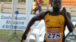 Athletics set for strong rebound after COVID-19