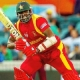 Zimbabwe worst hit by global cricket cancellation