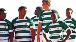 SA tourneys out as COVID-19 ends Zimbabwe rugby