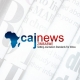 Profile picture of CajNews Zimbabwe
