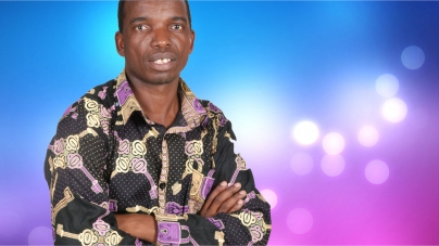 Decades after gospel uproar, God exonerates Pastor Bandimba