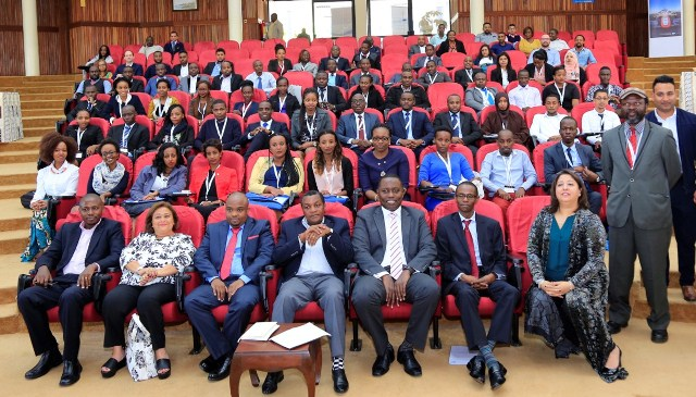 SAP Skills for Africa expands East African chapter