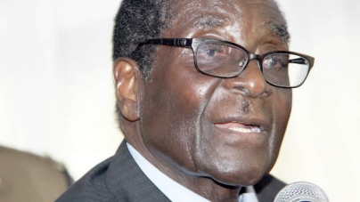 Plans to prosecute Mugabe critics flop