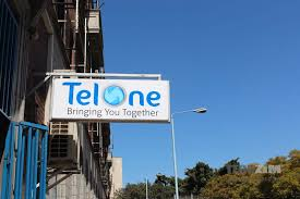 Harare residents decry lack of connection