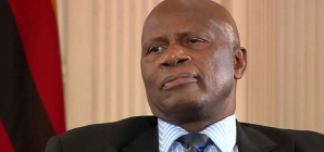 Chinamasa questions SA downgrades