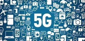 Fake links between 5G and COVID-19 condemned