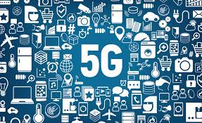Pandemic may catalyse 5G boom globally