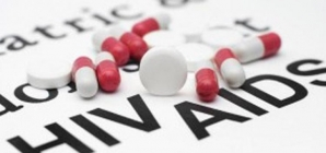 Over 1 million at risk in Zimbabwe ARVs shortage