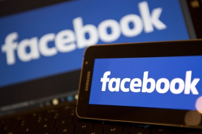 Facebook promotes online safety in SA, Zimbabwe