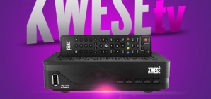 Zimbabwean relieved at entry of Kwese TV