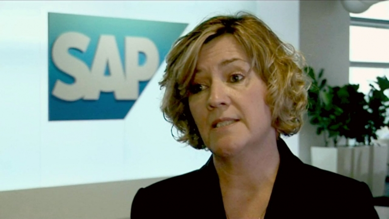 Apologetic SAP confirms misconduct in South Africa