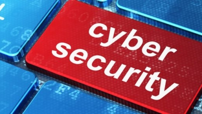 Cyber security tightened in Southern African