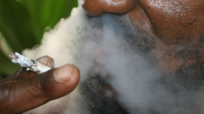 Stakeholders proffer measures for smoke-free world