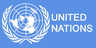 UN appeals for lifting of sanctions against Zimbabwe
