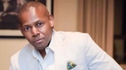 Businessman Buyanga's 'death' a hoax