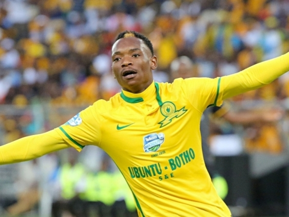 Downs tops in gripping Absa Premiership campaign