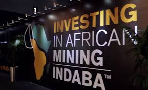 Mining industry welcomes new Zimbabwe regime