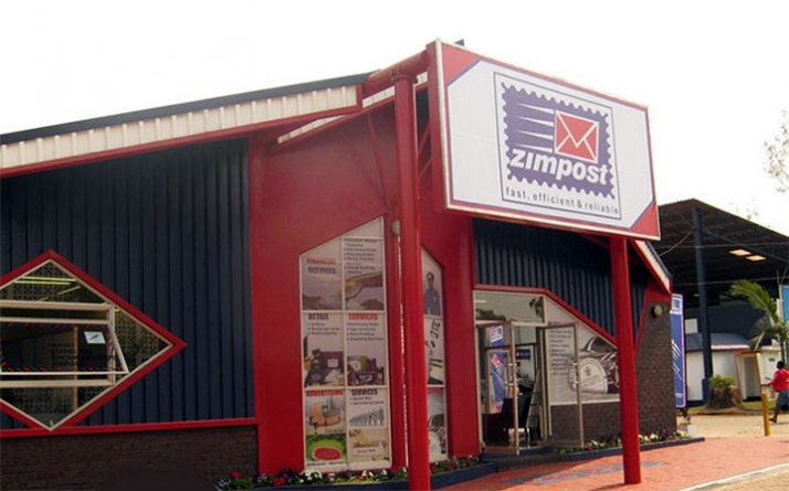 Makeover of post offices bridges Zimbabwe digital divide