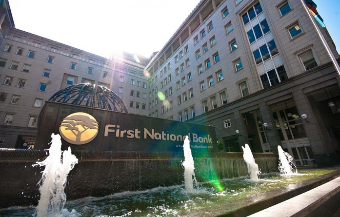FNB emerges Africa's best in banking