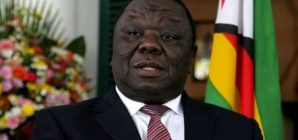 Zimbabwe to honour Tsvangirai with credible polls