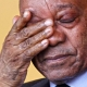 Polarising Zuma more divisive than ever