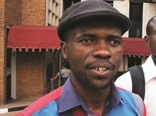 Kidnapped Zimbabwe activists disappear without trace
