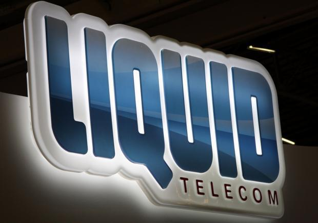 Liquid Telecom enhances voice services expansion