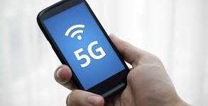 How 5G will revolutionise businesses in Africa