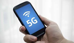 MTN, Huawei launch Africa's foremost 5G field trial