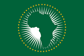 Africa Day 2018 marked with call to eliminate corruption