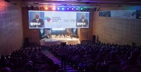 Utility Week awards celebrate African excellence