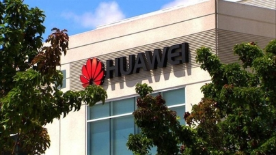 Huawei projects digital economy to reach $23 trillion by 2025
