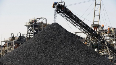 """EXCLUSIVE: US defends """"sovereignty"""" of African states in use of coal and gas"""