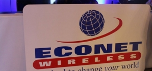 Econet profits up 266% after austerity measures
