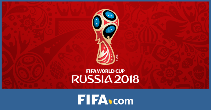 EXCLUSIVE: Africa begins quest to end World Cup drought