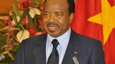 UN denied access to probe Cameroon rights abuses