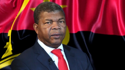 Angola gas, oil summit back after COVID-19