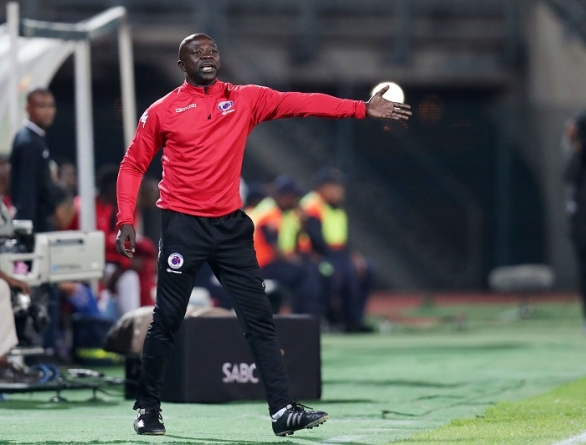 Fireworks anticipated in MTN 8 final