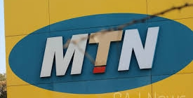 MTN denies alleged financial impropriety in Nigeria