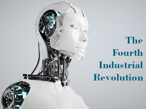 Industry 4.0 not all about job losses