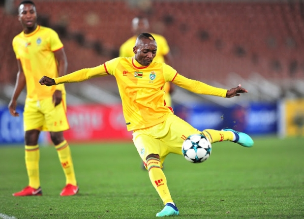 AFCON qualifiers a redemption for besieged continent